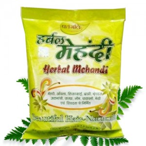 Patanjali-Herbal-Mehandi