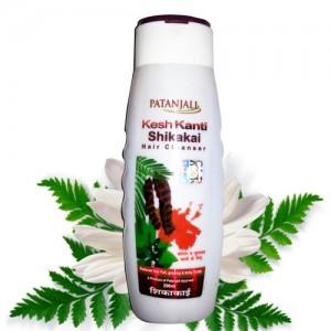 shikakai-shampoo