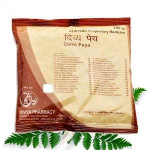 Divya-Peya-Herbal-Tea