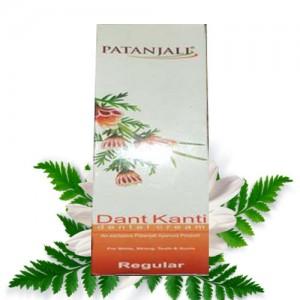 Divya-dant-kanti-toothpaste-2