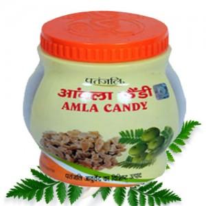 Patanjali-Amla-Candy