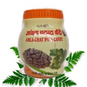 Patanjali-Amla-Chatpata