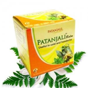 Patanjali-Balm