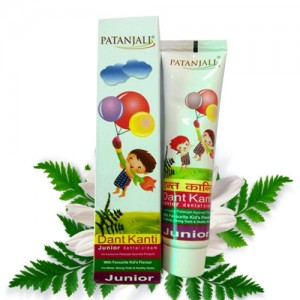 Patanjali-Dant-Kanti-Junior-Dental-Cream