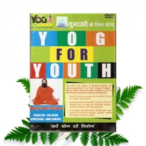 DVD-Yoga-Youth