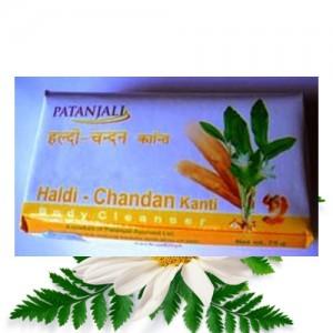 Haldi-Chandan-Kanti-Soap