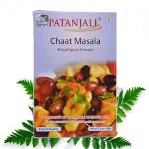 Patanjali-Chaat-Masala