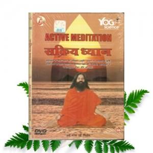 Yoga-DVD-Active-Meditation