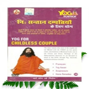 Yoga-DVD-Childless-Couple01
