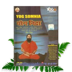 Yoga-DVD-Conscious-Sleep