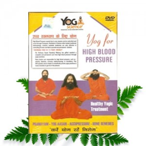 Yoga-DVD-High-BP