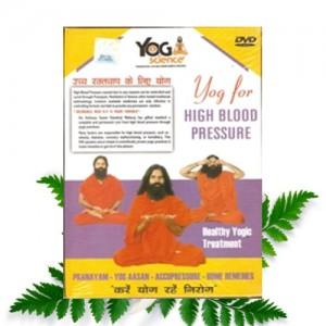 Yoga-DVD-High-BP