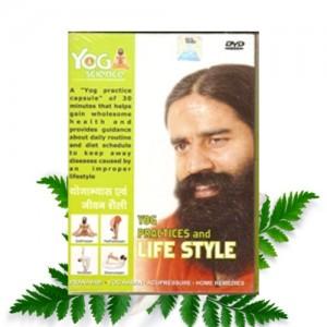 Yoga-DVD-Life-Style