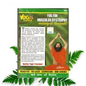 Yoga-DVD-Muscular-Dystrophy