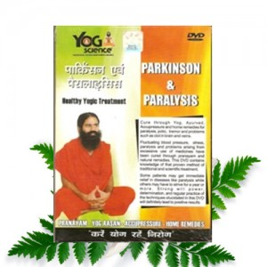Yoga-DVD-Parkinson-Paralysis