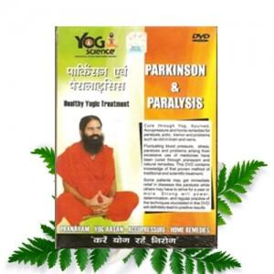 Yoga-DVD-Parkinson-Paralysis