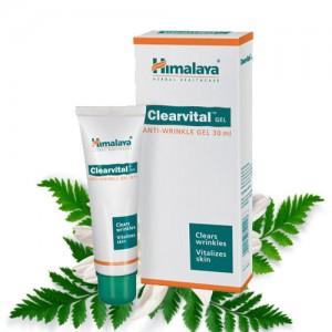 clearvital-anti-wrinkle