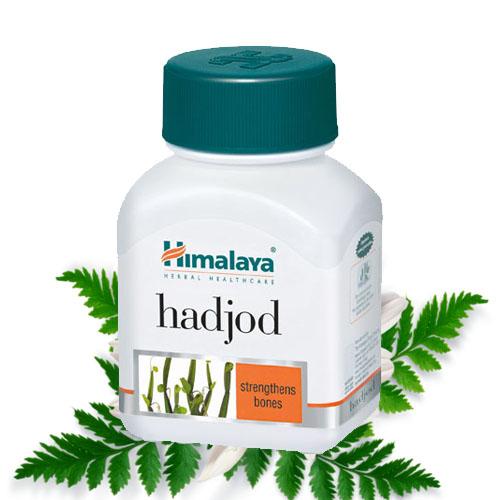 Hadjod