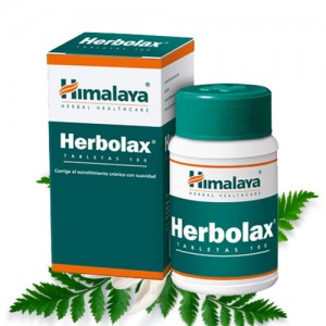 herbolax-image01
