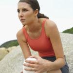 Osteoporosis (Asthi-Susirata)