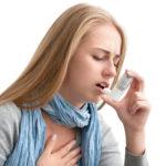 Rhinitis, Coryza, Sinusitis & Asthma