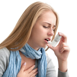 What is rhinitis and natural supplements for asthma?