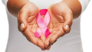 Cancer herbal remedies help in cancer natural cure