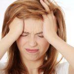 Headache, Migraine & Depression