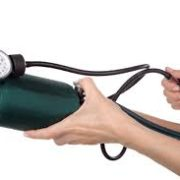How to Control BP Naturally, Herbal Remedy for High Blood Pressure