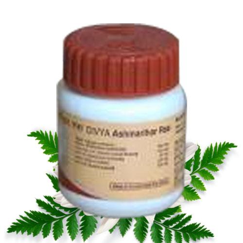 Divya Ashmarihar Ras