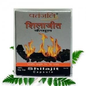 shilajeet-capsule