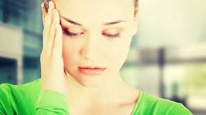 Natural stress remedies provide herbal stress relief