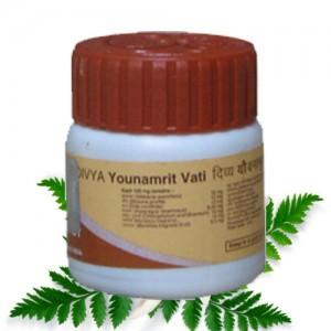 yauvanamrit-vati