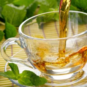 Peya Herbal Tea - Tea for weight loss - Tea to Lose Weight