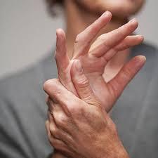 Peedantak Pain Reliever - Natural remedy for Arthritis - Arthritis Support?
