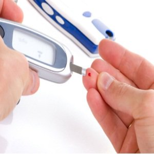 How to Cure Diabetes Naturally, Herbal Remedies For Diabetes
