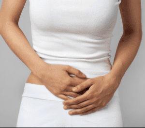 Is there any natural remedy for UTI or urinary tract infection natural cure