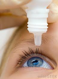 Drishti Eye Drop - Best Herbal and Natural Eye Drops