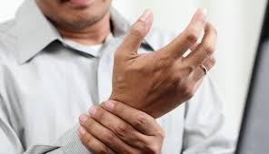 Natural Remedy for Joint Pain   Natural Treatment Arthritis   Arthritis Cure