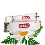 Arthrella Ointment