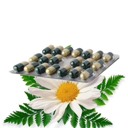 Alcoholic Liver Diseases Remedies | Liver Care | Hepatitis Remedy