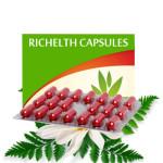 Richelth Capsules