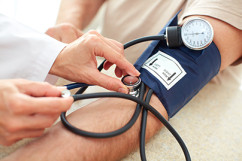 Top Things That Make The Best High Blood Pressure Natural Cure