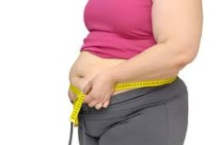 Find Out The Best Natural Way Of Obesity Management