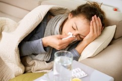 Trusted Natural Remedies To Get Rid Of Immune System Disorder
