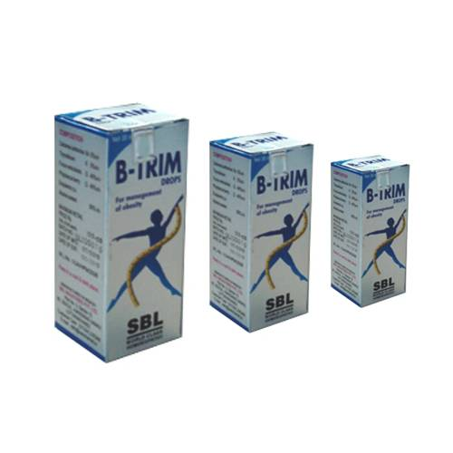 How to Improve Metabolism, Homeopathic Metabolism Booster, Homeopathic Medicine for Weight Loss