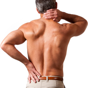 Homeopathic Joint Pain Remedies