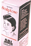Scalptone Tablets for Hair Problems