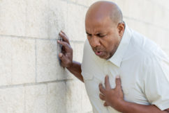 Learn About Coronary Artery Disease Symptoms To Detect Heart Problems Beforehand