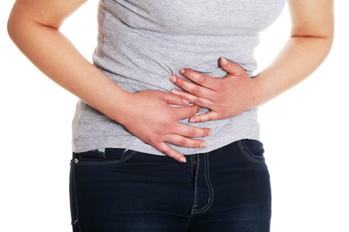 Get Rid Of Chronic Constipation